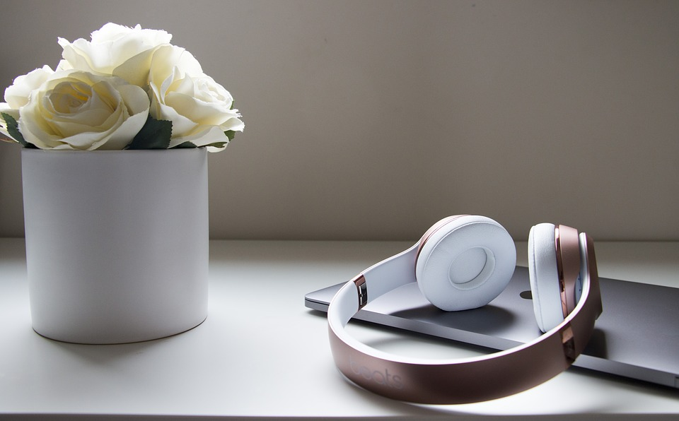 How Wyze Headphones Have Changed The Wireless Industry